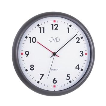 Nástěnné hodiny JVD HA2.4