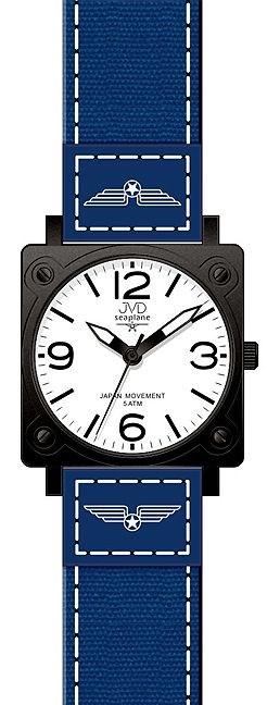 naramkove-hodinky-jvd-seaplane-j7098-4-nUC[1].jpg