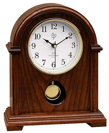 Stolní hodiny JVD HS13.1
