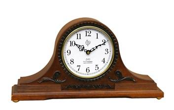Stolní hodiny JVD NSR11.1