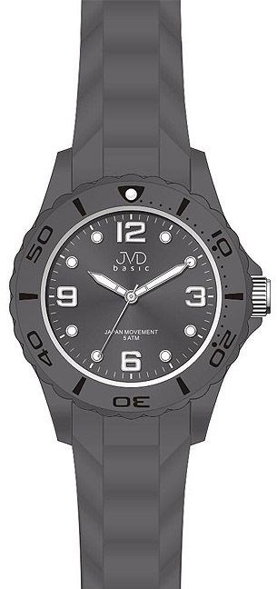 naramkove-hodinky-jvd-basic-j6002-6-qtB[1].jpg