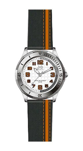 Dětské náramkové hodinky JVD J7081.2