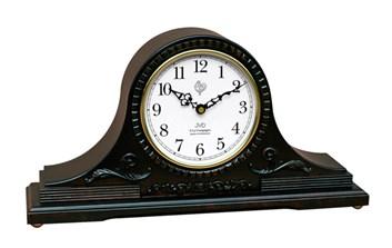 Stolní hodiny JVD NSR11.2
