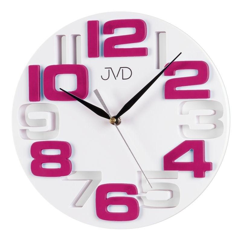 nastenne-hodiny-jvd-h107-7-iR9.jpg