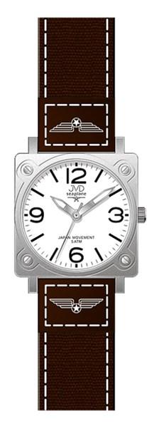Náramkové hodinky JVD seaplane J7098.3