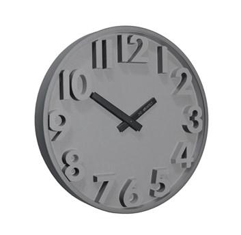 Nástěnné hodiny JVD -Architect- HC11.2
