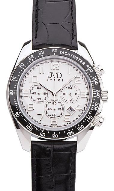 naramkove-hodinky-jvd-c1162-2-Rys.jpg