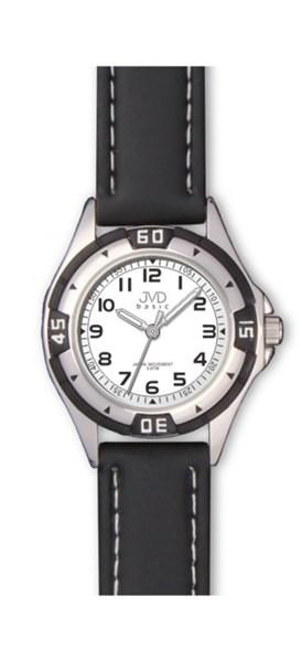 Náramkové hodinky JVD J7099.2