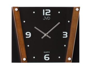 Nástěnné hodiny JVD N11070/11