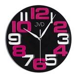 nastenne-hodiny-jvd-h107-4-uUR.jpg