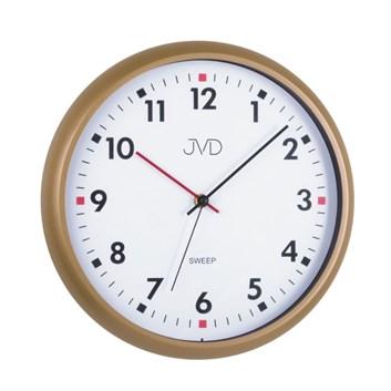 Nástěnné hodiny JVD HA2.5