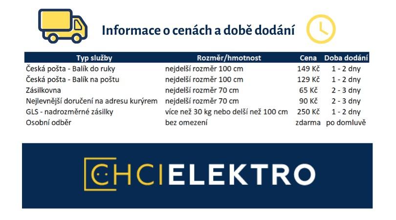 Informace o cenách a době dodání (4).png