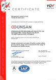 ISO9001EN_Gunsan-page-001.jpg