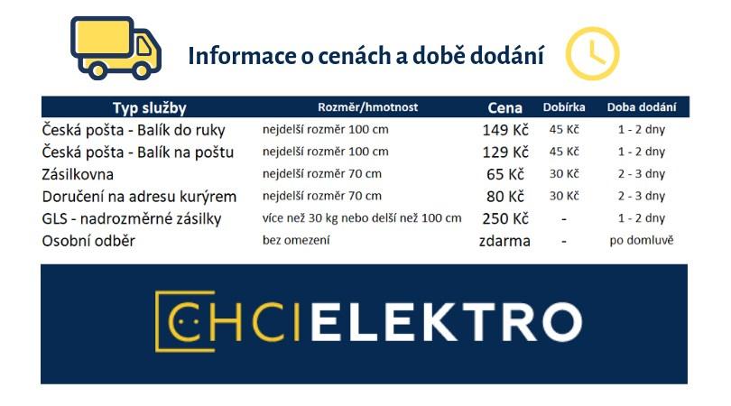 Informace o cenách a době dodání (2).png
