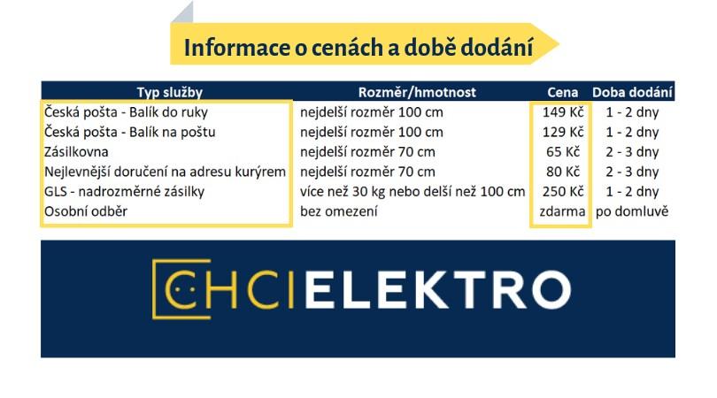 Informace o cenách a době dodání (1).png