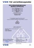 VDE Anahtar Belgesi 21032018-page-001.jpg