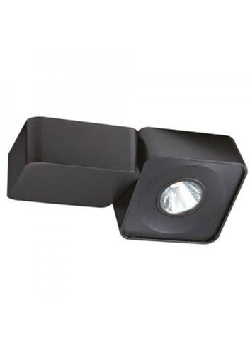 Závěsné svítidlo HL 826L černá
