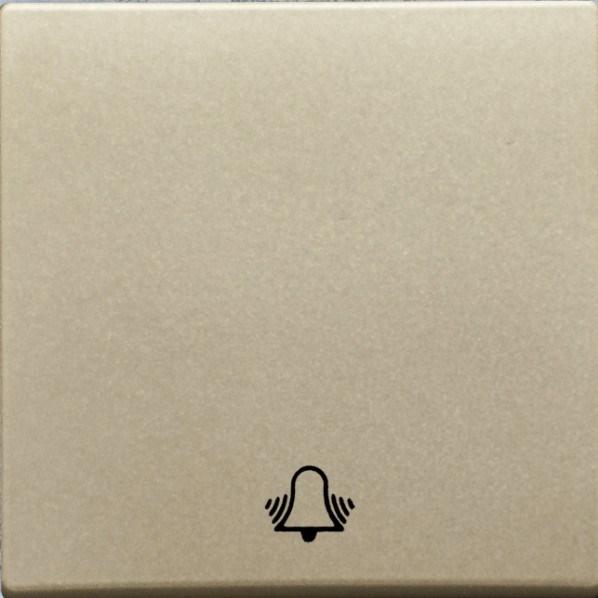 kryt-zvonček1-600x600.jpg
