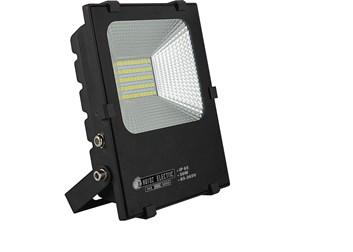 HL0680060050 Led reflektor 6500K 50W