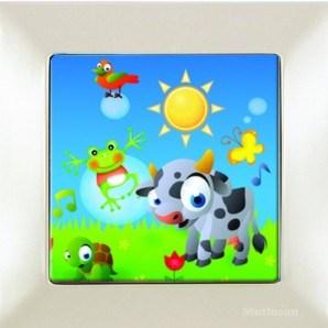 cow-biela-01-300x300
