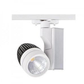 Svítidlo HL 831L 33W bílá