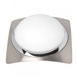Svítidlo HL635S stropní dekorativní E27 220-240V