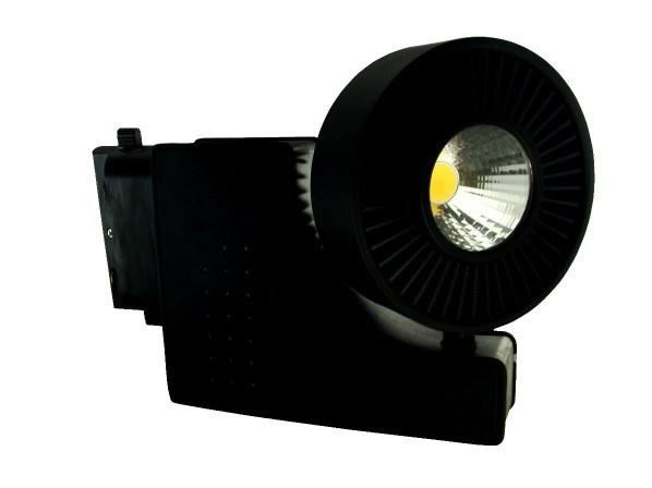 hl-821l-black-600x450.jpg