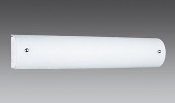 Svítidlo Costa 4292