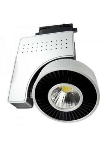 hl834l-silver-360x500.jpg