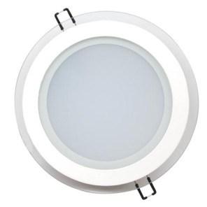 Svítidlo HL 689LG 6400K bílá