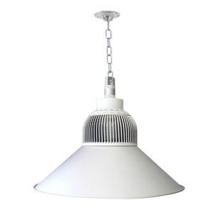 Svítidlo HL 517L LED 90W