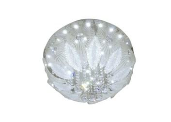 Svítidlo L60-01