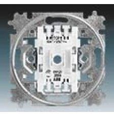 ABB Tango přístroj přepínače sériové řazení 5 3559-AO