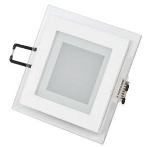 Svítidlo HL684LG 6W 3000K bílá