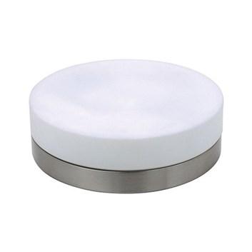 Svítidlo HL645 stropní dekorativní 2X60W E27 220-240V mat.