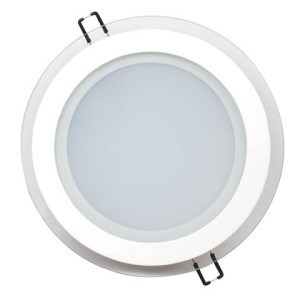 Svítidlo HL 689LG 3000K bílá