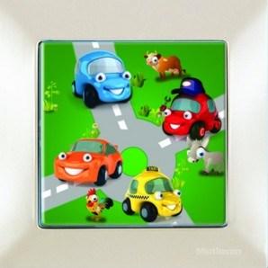 traffic-biela-01-300x300