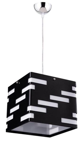nelson-siyah-rozanslı-copy-350x600.jpg