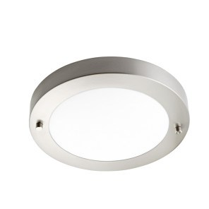 Svítidlo LUCA 9325 mat. chrom / chrom