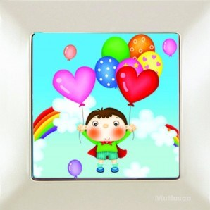 love-biela-01-300x300