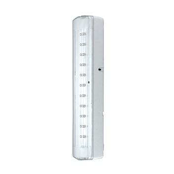 Nouzové svítidlo HL 308L LED nabíjecí