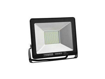 Svítidlo HL0680030030 reflektor SMD LED 30W 6500K černá