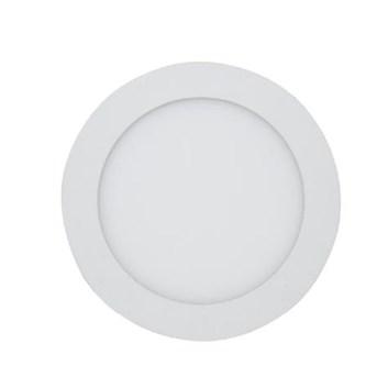 Horoz HL 638L stropní svítidlo 15W bílá 3000K