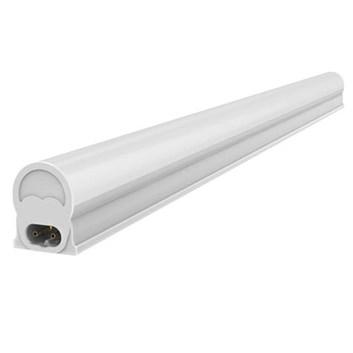 Svítidlo HL 3011L LED 16W 120cm