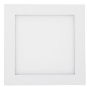 Horoz HL641L stropní svítidlo 12W bílá 3000K