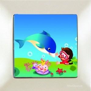 dolphin-biela-01-300x300