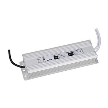 Zdroj HL557 k LED pásům IP65 12V 120W 10A