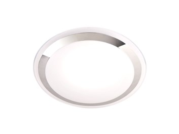 Svítidlo L31-02