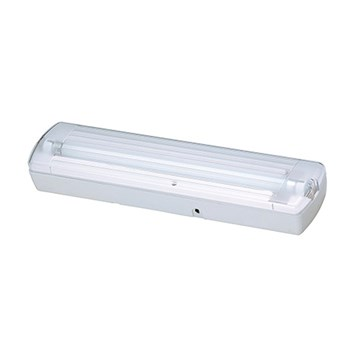 Nouzové svítidlo HL 308 nabíjecí