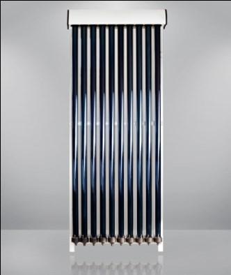 Solární panel trubicový CS 10 CAMEL